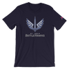 St. Louis BattleHawks Official Team Logo T-Shirt