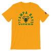 Tampa Bay Vipers Est. 2020 Arch T-Shirt