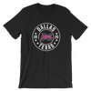 Dallas Official XFL Badge T-Shirt