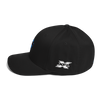 Dallas Renegades Official Structured Twill Cap