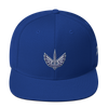 St. Louis BattleHawks Official Snapback Hat