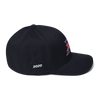 XFL Tampa Bay Structured Twill Hat