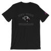 New York Guardians Official Hometown T-Shirt