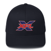 XFL Seattle Structured Twill Hat