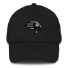 New York Guardians Official Unstructured Hat