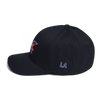 XFL Los Angeles Structured Twill Hat