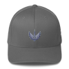 St. Louis BattleHawks Official Structured Twill Cap