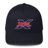 XFL New York Structured Twill Hat