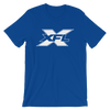 XFL White Logo T-Shirt