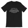 New York Guardians Property Of T-Shirt