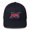 XFL Flexfit Structured Twill Hat