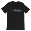 Dallas Renegades Football T-Shirt