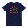 Seattle Dragons Est. 2020 Arch T-Shirt