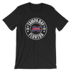 Tampa Bay Official XFL Badge T-Shirt
