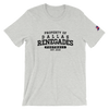 Dallas Renegades Property Of T-Shirt