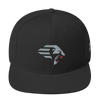 New York Guardians Logo Official Snapback Hat