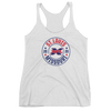 St. Louis Official XFL Women's Racerback Tank Top