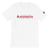 Houston Roughnecks Football T-Shirt