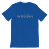 St. Louis BattleHawks Football T-Shirt