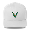Tampa Bay Vipers Official Trucker Cap