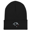 New York Guardians Official Cuffed Beanie