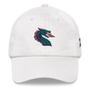 Seattle Dragons Official Unstructured Hat