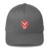 DC Defenders Official Structured Twill Cap