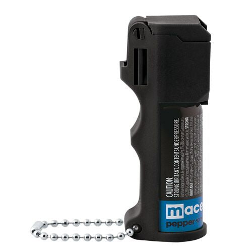 Mace® Pocket Model - Tear Gas with UV Dye
