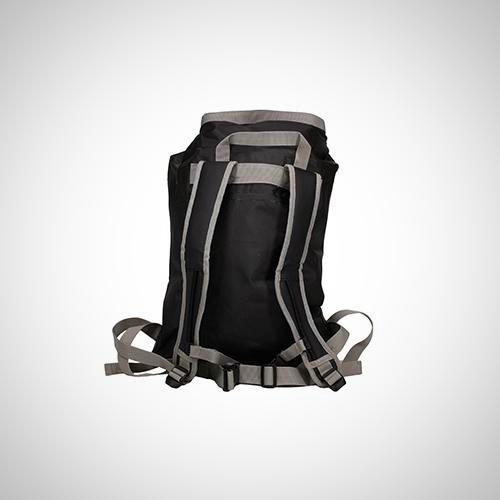 Gamakatsu Waterproof Dry Bag