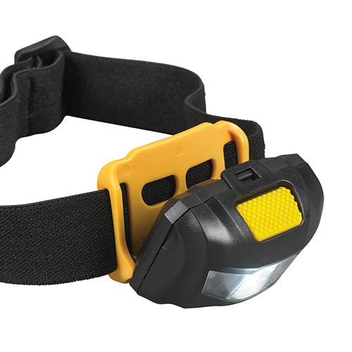 Proforce Equipment Ndur - Led Head Lamp