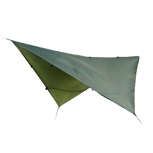 Proforce Equipment Snugpak All Weather Shelter Olive