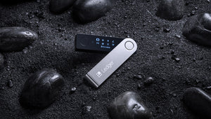 Ledger Nano X: Absolutely everything you need to know