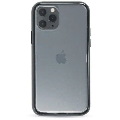 Mous Clarity Case for iPhone 11 Pro Max