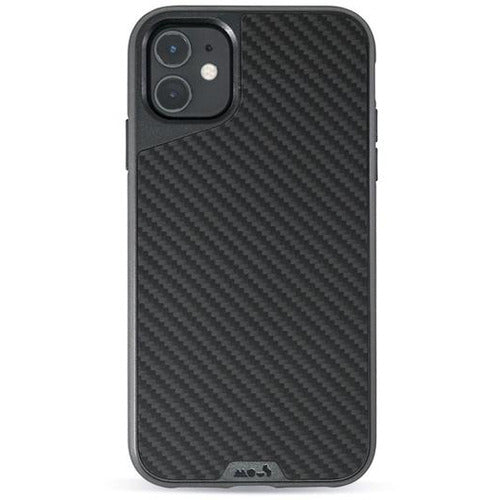 Mous Limitless 3.0 Aramid Fibre Case for iPhone 11