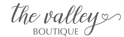 The Valley Boutique