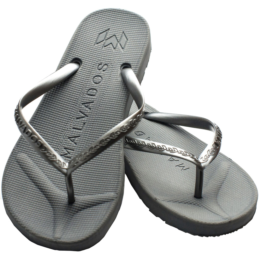 Malvados Playa Sandal- Haven't The Foggiest - Shoes - The Valley Boutique - Canada Online Shopping