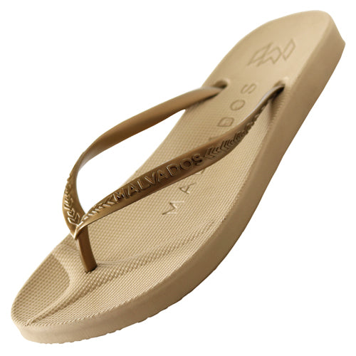 Malvados Playa Sandal- Palm Desert - Shoes - The Valley Boutique - Canada Online Shopping