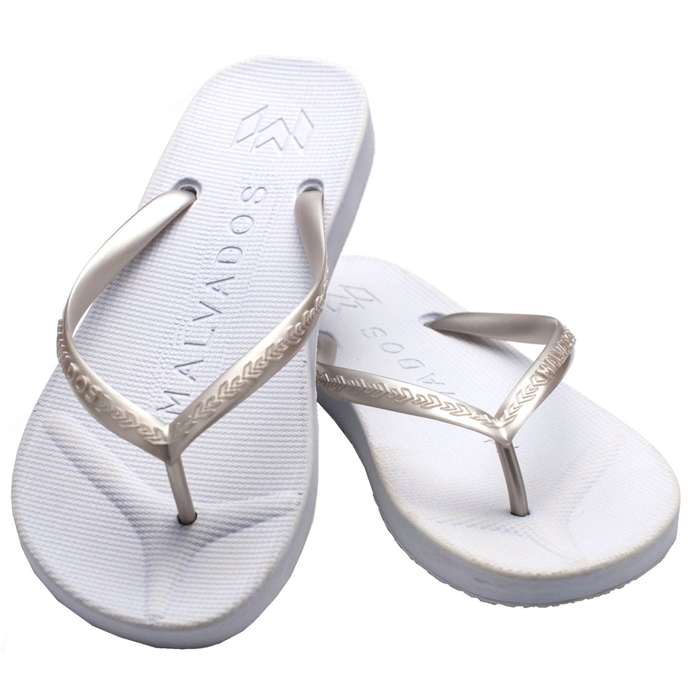 Malvados Playa Sandal- Cloud 9 - Shoes - The Valley Boutique - Canada Online Shopping