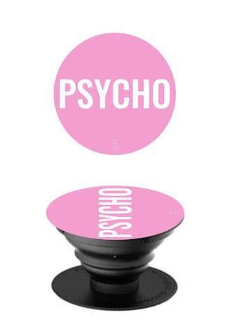 Psycho Phone Socket - Accessories - The Valley Boutique - Canada Online Shopping