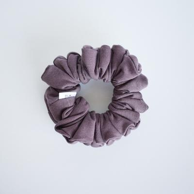 Queen Scrunchie - Accessories - The Valley Boutique - Canada Online Shopping