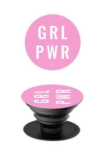 GRLPWR Phone Socket - Accessories - The Valley Boutique - Canada Online Shopping