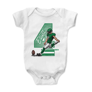 Jake Elliott Kids Onesie | 500 LEVEL
