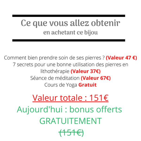 Offre gratuite FeelGood-Art