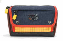 Toy Story Woody Fanny Pack