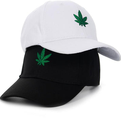 The Chronic Dad Hat