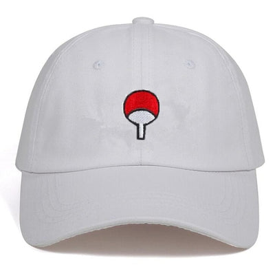 Japanese Anime Naruto Dad Hat