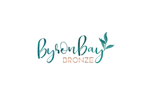 We Are Excited To Announce We Are Now Selling Byron Bay Self Tanning Foam!