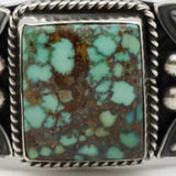 Turquoise Mountain Turquoise Jewelry