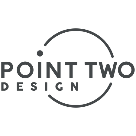 Point Two Design Wholesale