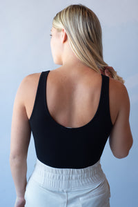 Double Layer Mittens & Gloves